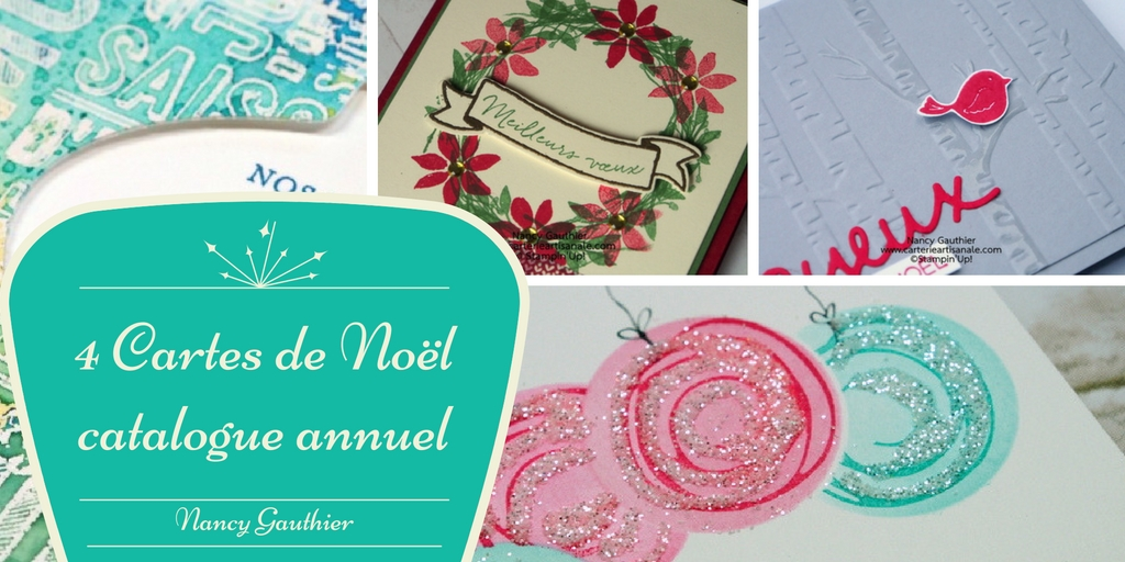 4-cartes-de-noel-catalogue-annuel