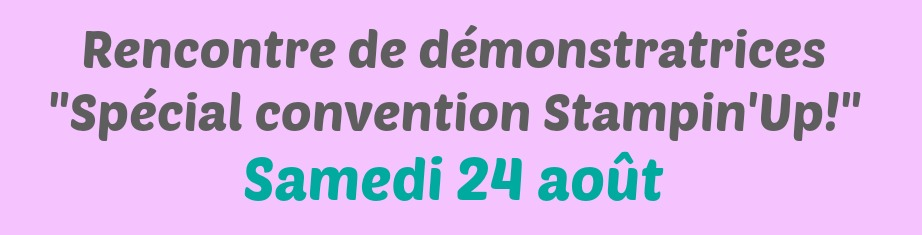 recontre_demo_convention