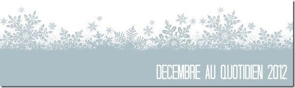 daily_december_banner_600