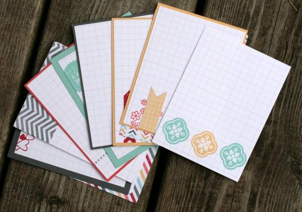 cartes_imprimes
