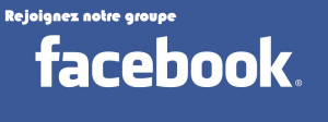 groupe-facebook-300x112