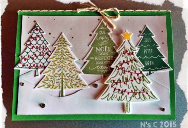 Stampin'UP! Noel_dec-18