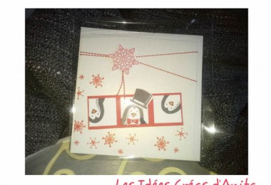 Stampin'UP! Noel_dec-40