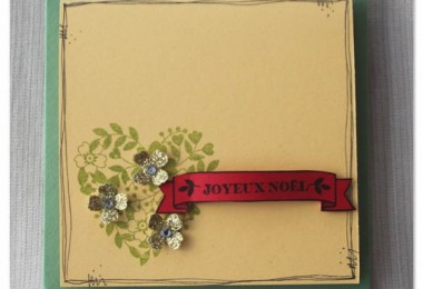 Stampin'UP! Noel_dec-5