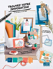 catalogue 2016-2017