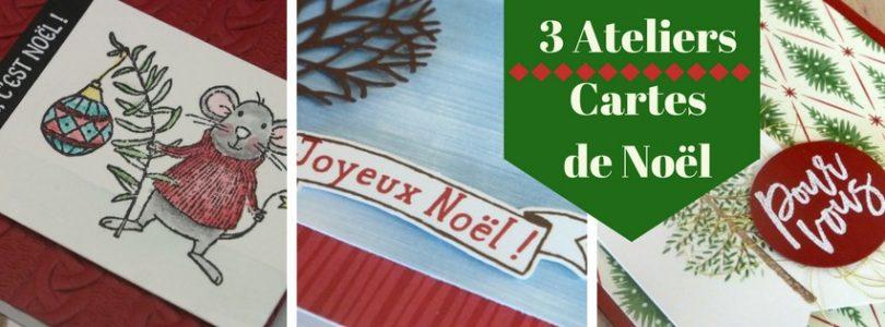 3-ateliers-de-cartes-de-noel