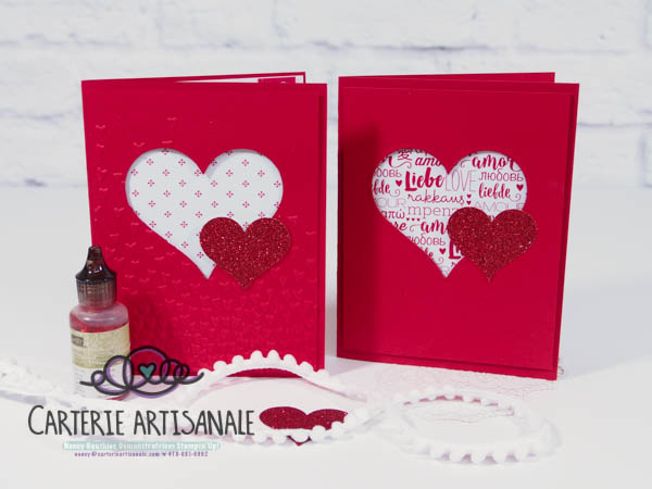 Stampin'Up! Occasions-11