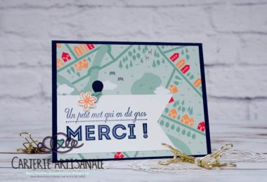 Stampin'Up! Occasions-23