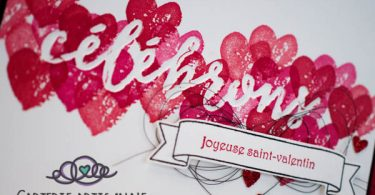 Stampin'Up! Occasions février 1-1010058
