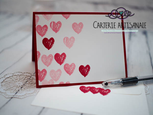 Stampin'Up! Occasions février 11-1010059