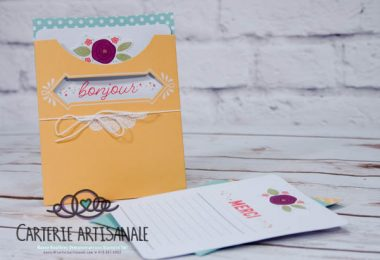 Stampin'Up! Occasions-36