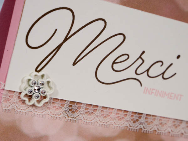 Stampin'Up! Occasions (49 of 69)