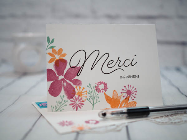 Stampin'Up! Occasions février -1010063