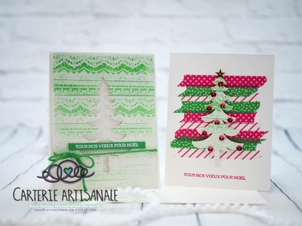 Stampin'Up! Occasions février 311 (3 of 9)