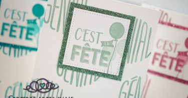 Stampin'Up! Occasions février 4wg-1010086