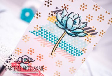 Stampin'Up! Occasions février 5g-1010174