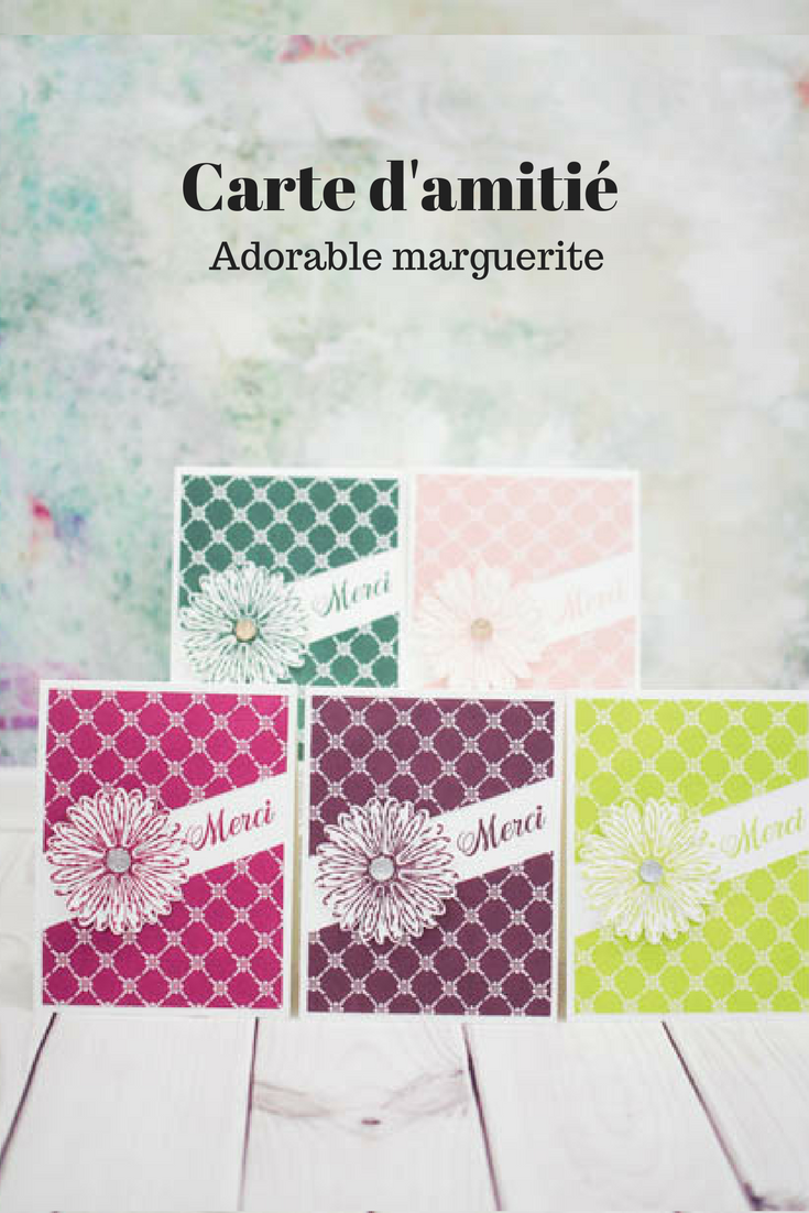 Cartes masculines (7)