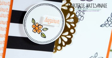 Stampin'Up! Occasions1-18