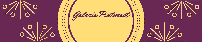 https://www.pinterest.ca/carterieartisanale/tout-est-plus-rose/