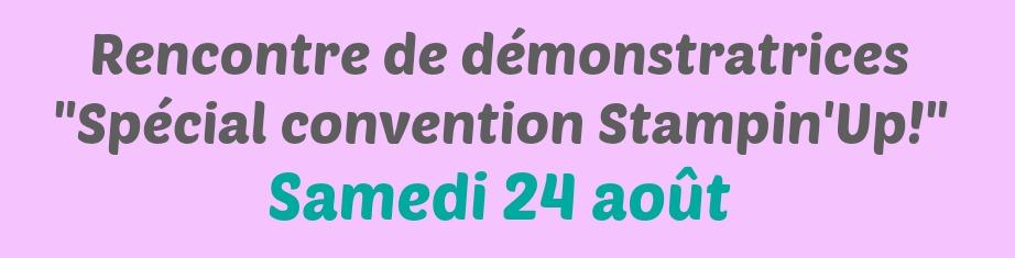 recontre_demo_convention