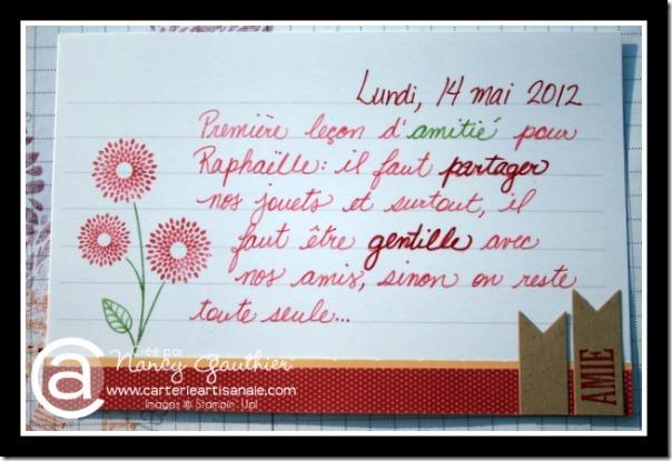 projet_etiquette_familiale