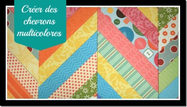 chevrons_multicolores