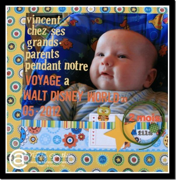 etiquette_page-vincent