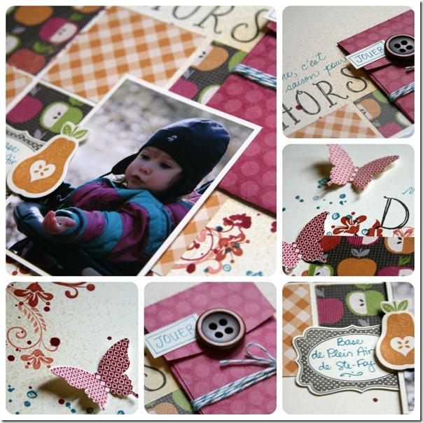 preview_demo_sept_2012