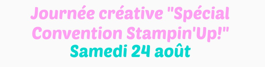 journee_creative_convention