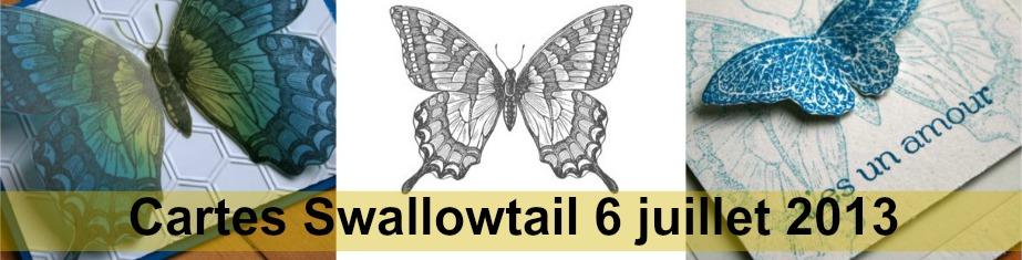 caroussel_swallowtail