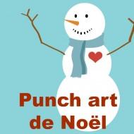 punchart_noel