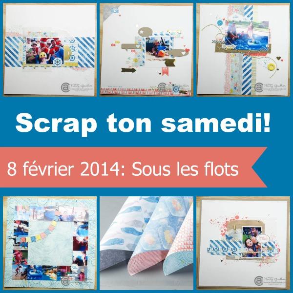 sous_les_flots
