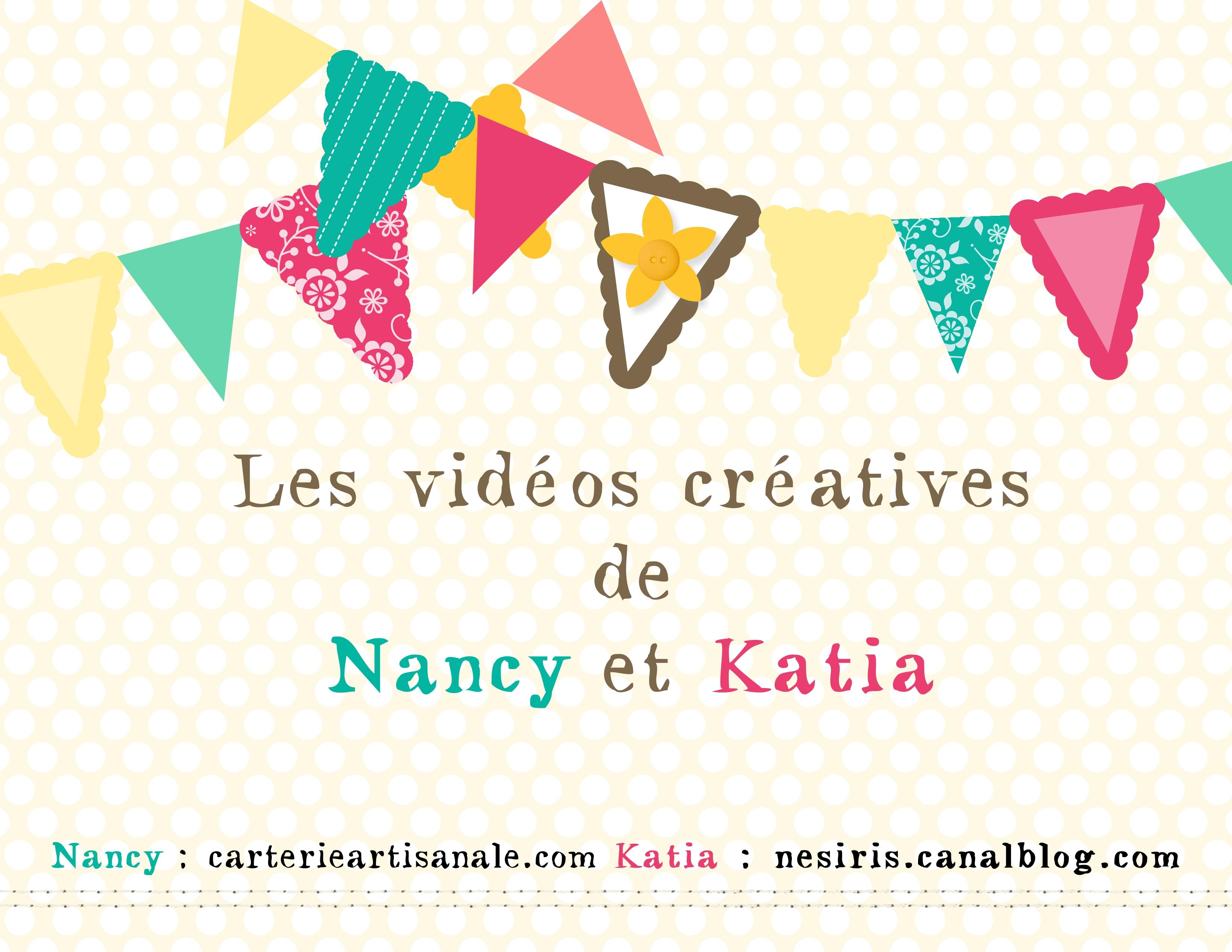 logo_katia