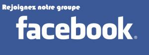 groupe-facebook-300x112