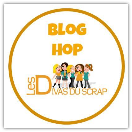blog_hop_divas