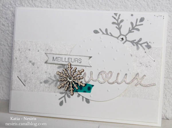 Stampin'UP! Noel_dec-13