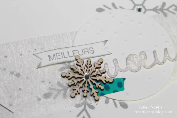 Stampin'UP! Noel_dec-14