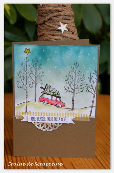 Stampin'UP! Noel_dec-32