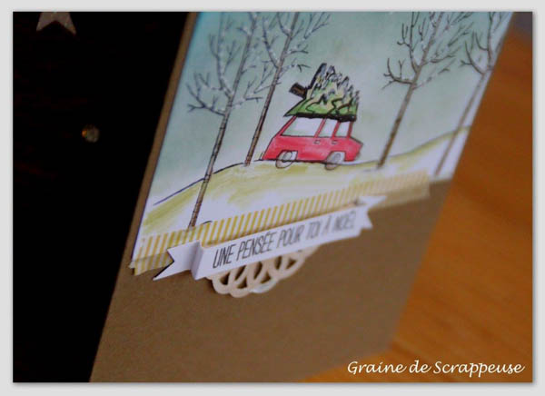 Stampin'UP! Noel_dec-33