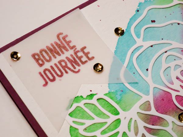 Stampin'UP! Occasions_m (10 of 13)
