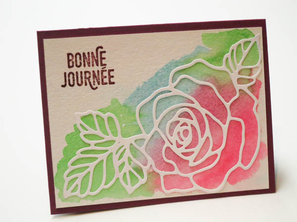 Stampin'UP! Occasions_m (5 of 13)