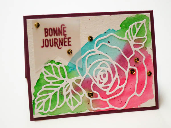 Stampin'UP! Occasions_m (6 of 13)