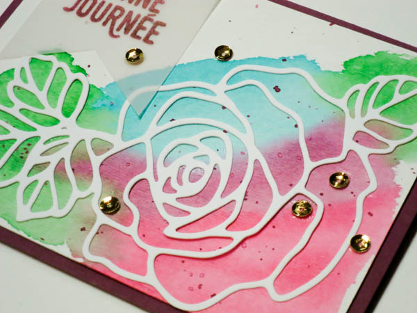 Stampin'UP! Occasions_m (9 of 13)