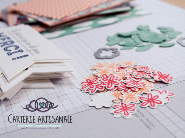 Stampin'Up! Occasions-21