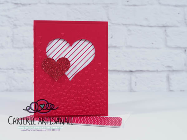Stampin'Up! Occasions-3
