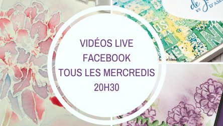 LIVE FB