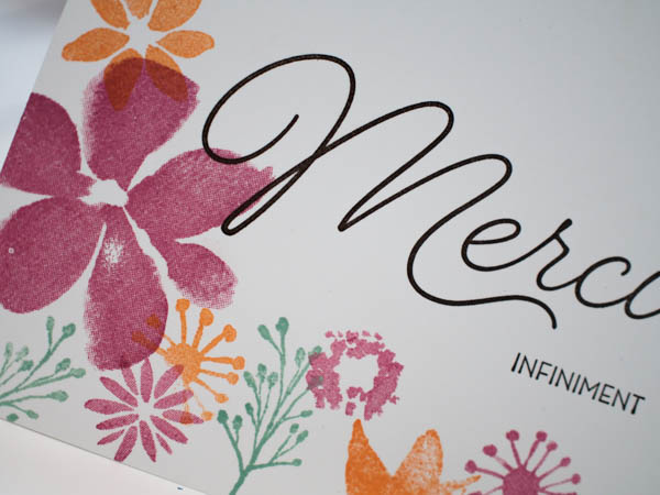 Stampin'Up! Occasions février -1010064