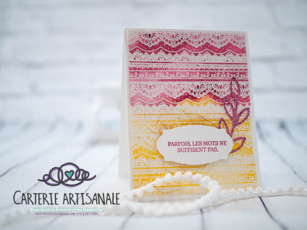 Stampin'Up! Occasions février 31 (1 of 9)