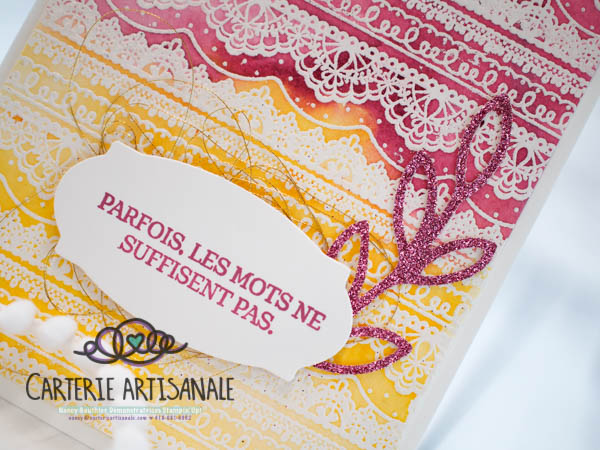 Stampin'Up! Occasions février 31 (2 of 9)