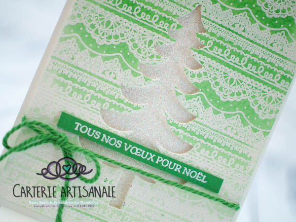 Stampin'Up! Occasions février 311 (4 of 9)
